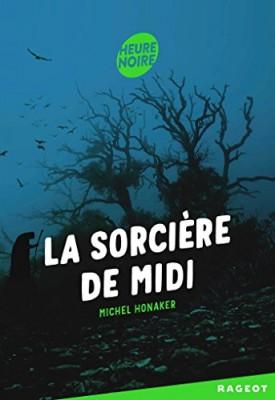 """Afficher """"La sorcière de midi"""""""
