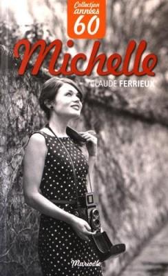 """Afficher """"Michelle"""""""