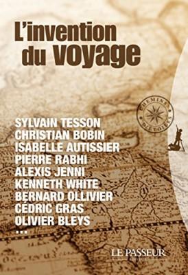 "Afficher ""L'invention du voyage"""
