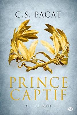 """Afficher """"Prince captif n° 3 Le roi"""""""