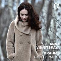 "Afficher ""Bach-Brahms"""