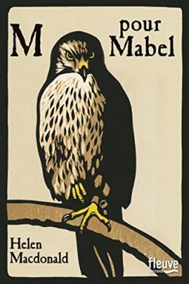 """Afficher """"M pour Mabel"""""""