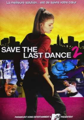 "Afficher ""Save the last dance 2"""