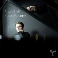 "Afficher ""Piano encores"""