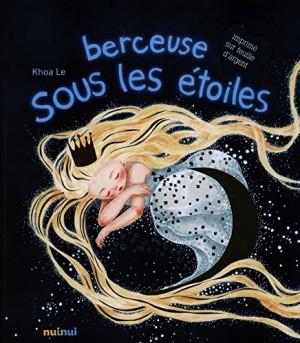"""Afficher """"Berceuse sous les étoiles"""""""