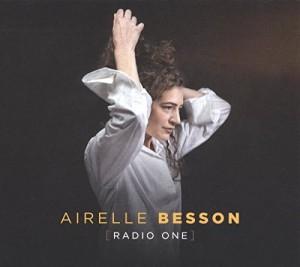 """Afficher """"Radio one"""""""