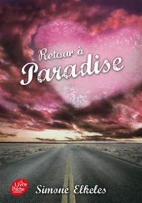 """Afficher """"Paradise n° 2 Retour à Paradise"""""""