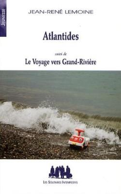 """Afficher """"Atlantides"""""""
