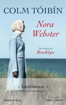 "Afficher ""Nora Webster"""