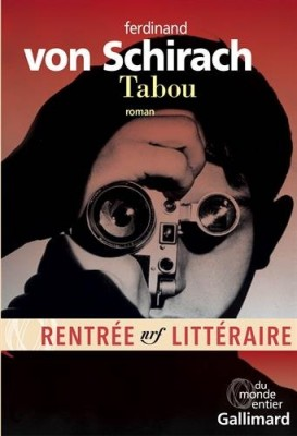 "Afficher ""Tabou"""