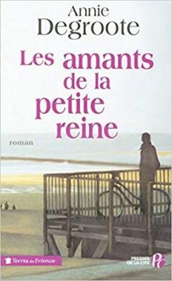 """Afficher """"Les amants de la petite reine"""""""