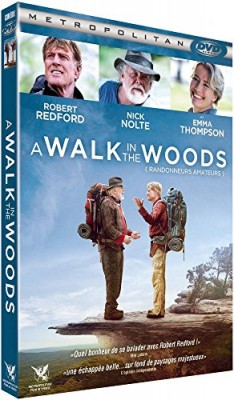 "Afficher ""Walk in the woods (A)"""