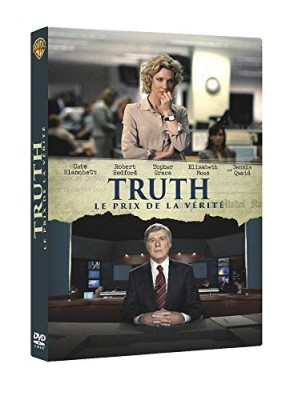 """Afficher """"Truth - Le prix de la vérité"""""""
