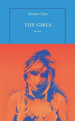 "Afficher ""The girls"""