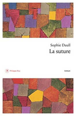 """Afficher """"Suture (La)"""""""