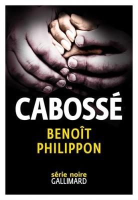 vignette de 'Cabossé (Benoît Philippon)'