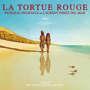 """Afficher """"La tortue rouge"""""""
