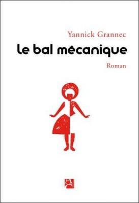 """Afficher """"Le Bal mécanique"""""""