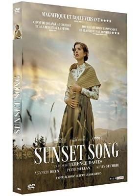 """Afficher """"Sunset Song"""""""