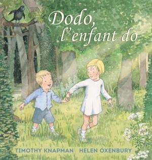vignette de 'Dodo, l'enfant do (Timothy Knapman)'