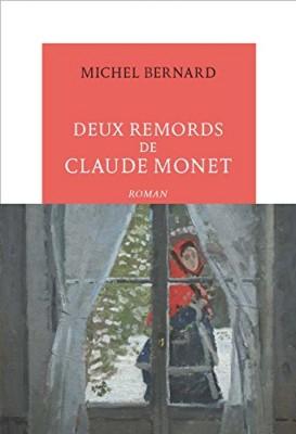 """Afficher """"Deux remords de Claude Monet"""""""