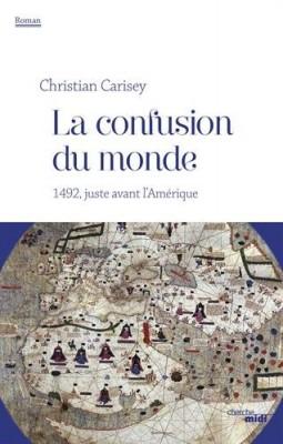 """Afficher """"La confusion du monde"""""""