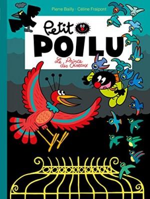 """Afficher """"Petit PoiluLe prince des oiseaux"""""""