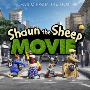 """Afficher """"Shaun le mouton"""""""