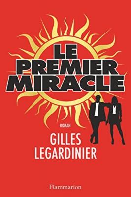 """Afficher """"Le premier miracle"""""""