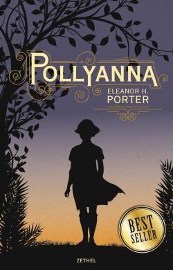 vignette de 'Pollyanna (Eleanor Hodgman Porter)'