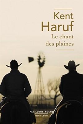 """Afficher """"Le chant des plaines"""""""
