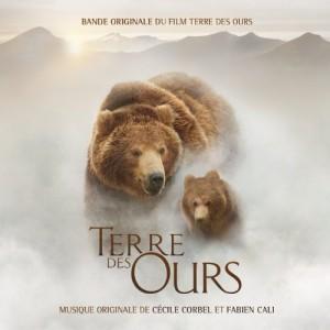 """Afficher """"Terre des ours"""""""