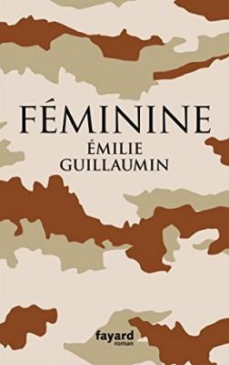 "Afficher ""Féminine"""