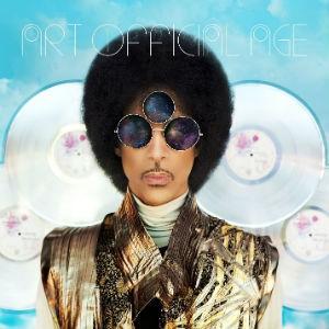 "Afficher ""Art official age"""