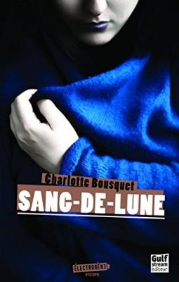 """Afficher """"Sang-de-lune"""""""