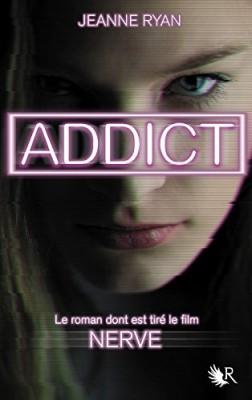 "Afficher ""Addict"""