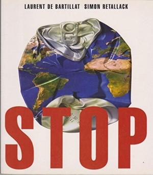 """Afficher """"Stop"""""""