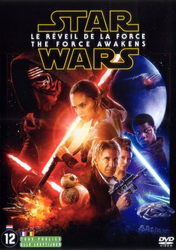 vignette de 'Star Wars (Abrams, Jeffrey Jacob)'