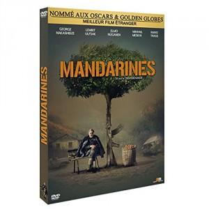 vignette de 'Mandarines (Zaza Urushadze)'