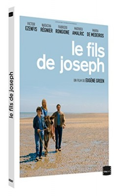 """Afficher """"fils de Joseph (Le)"""""""