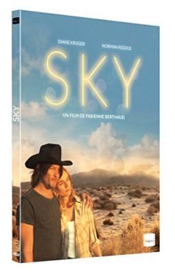 "Afficher ""Sky"""