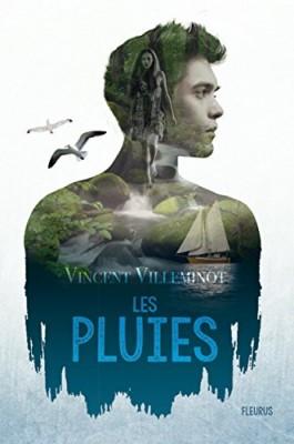 """Afficher """"Pluies (Les) n° 1 Pluies, tome 1 (Les)"""""""