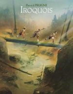 "Afficher ""Iroquois"""