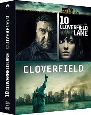 "Afficher ""10 Cloverfield Lane"""