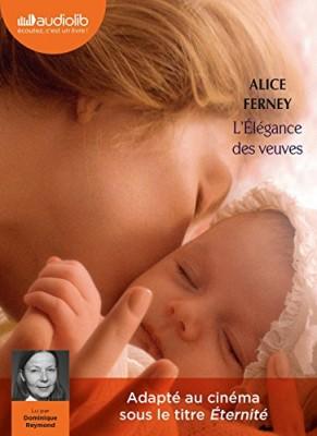 """Afficher """"L'élégance des veuves"""""""