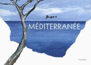 """Afficher """"Méditerranée"""""""