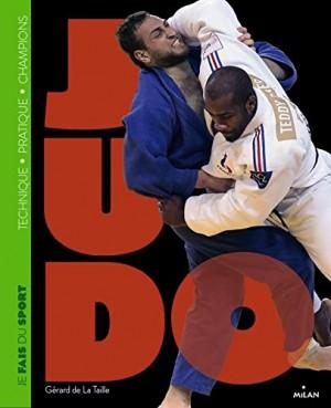 """Afficher """"Judo"""""""
