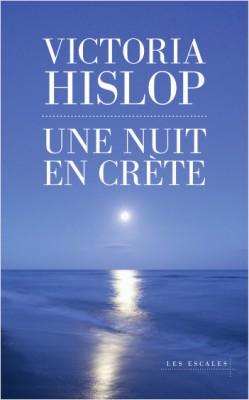 """Afficher """"Une nuit en Crète"""""""