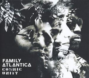 vignette de 'Cosmic unity (Family Atlantica)'