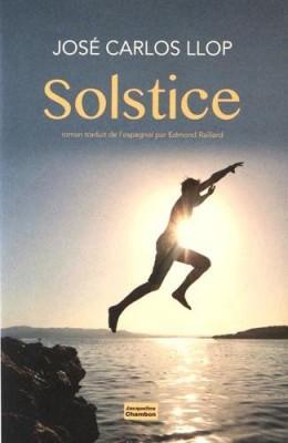 "Afficher ""Solstice"""